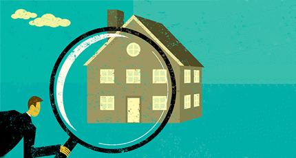andamento-mercato-immobiliare.jpg