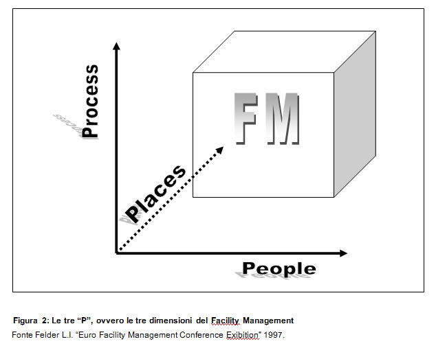 FM2.jpg