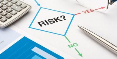 Gestione del rischio d'impresa e dell'incertezza