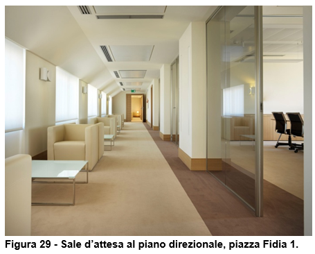 property management, finanza immobiliare, screenshot   29.png