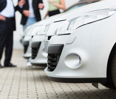Software di gestione flotte aziendali: strategie innovative per una flotta auto monitorata