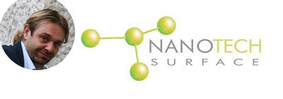NanoTechSurface di Alessandro Torretta: i successi con ComplexLab