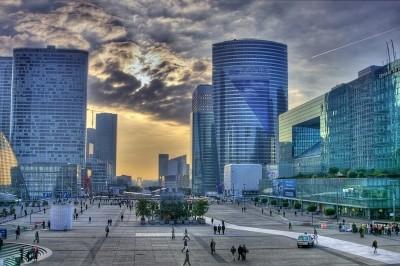 Apocalissi Immobiliare- Parte 2: l'incombente follia disastrosa della (vecchia…) Finanza Immobiliare