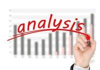 Una delle leve principali per il successo del Facility Service Management è un'efficace analisi dei costi.