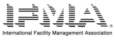 IFMA-Italia risponde a Nicola Antonucci sul Facility Management in Italia