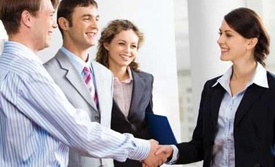 Leadership sostenibile per un business consapevole