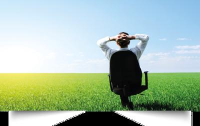 Più produttività aziendale attraverso il benessere psicofisico