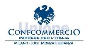 ComplexLab - Unione Confcommercio Milano: stipulata la Convenzione