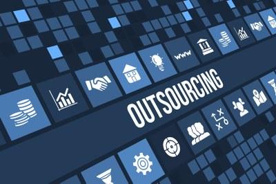 Gestione del credito in outsourcing: rischio o opportunità?
