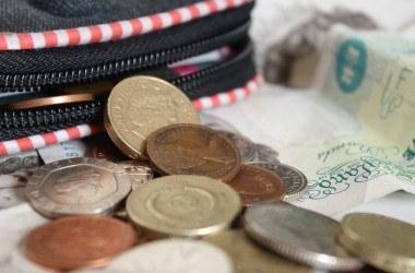 Come ottimizzare la gestione del credito? Un consulente ad hoc