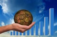 L'importanza della gestione della liquidità aziendale in un'impresa