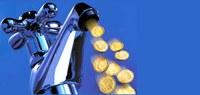 Gestione della liquidità: dall'ingegneria del credito al temporary management