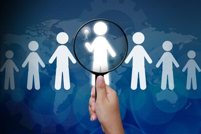 Temporary/ Interim manager: partecipa online all'indagine internazionale
