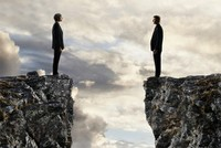 Temporary management e crisi economica - come utilizzarlo in chiave anti-ciclica