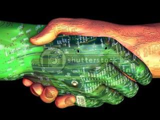 Trading automatico:  il Progetto Umanot
