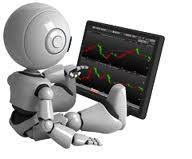 Perché un progetto di Trading online automatico?