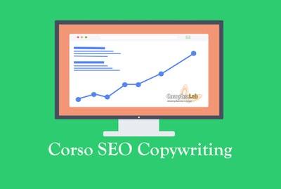 Come scrivere articoli SEO? Partecipa al Corso SEO Copywriting Milano di ComplexLab