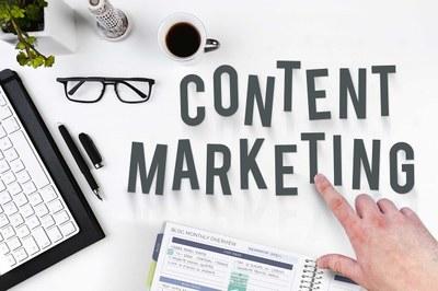 Vendere online: come battere la concorrenza sul web grazie ai contenuti